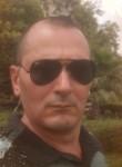 Ahmed, 46  , Combs-la-Ville