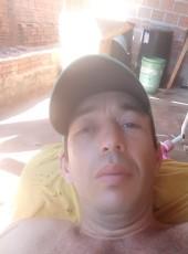 Mar, 18, Brazil, Cascavel (Parana)