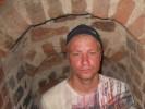 Vadim, 38 - Just Me Photography 1
