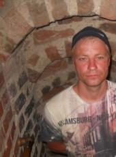 Vadim, 38, Belarus, Dzyarzhynsk