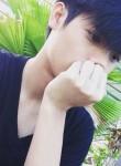 Afetz So Hyun, 21  , Cabanatuan City
