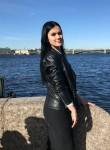 Vitkoriya, 23, Tyumen
