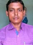 Shiv, 37  , Nawabganj