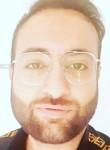 Mahmoud, 28  , Cairo