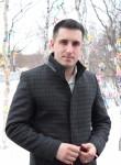Roman, 28  , Kislovodsk