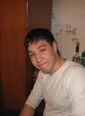 Oleg, 36, Russia, Murmansk