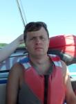 Sergey Deynekin, 36  , Voronezh