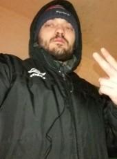 Pavel, 30, Russia, Perm