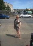 MARIJA, 49, Newry