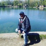 Anton, 37  , Krasnyy Luch