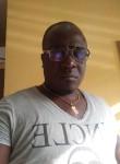ludovicagossou55, 42  , Cotonou