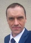 Владимир, 46 лет, Харків