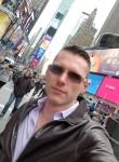 Mikhail, 35  , Brooklyn