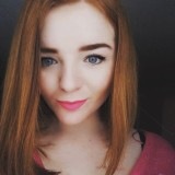 Наталі, 21  , Zastavna