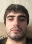 Ruslan, 30, Elektrougli