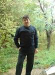 aleksey052010