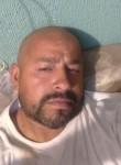 Gonzalo, 40  , Tijuana