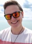 Nicolas, 20  , Castres