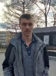 sergey, 33  , Nizhniy Tagil