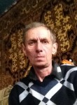 Sergey, 57  , Kanash