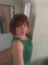 Svetlana, 48, Russia, Velikiye Luki