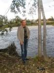 Kolya, 42  , Okhotsk