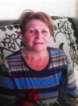 galinagalinka, 64  , Kondopoga