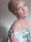 Olga, 47  , Saratov