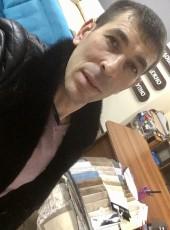 denis, 39, Russia, Blagoveshchensk (Amur)