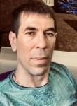 denis, 38, Blagoveshchensk (Amur)