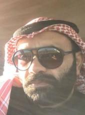 فيصل, 36, Saudi Arabia, Buraydah