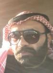 فيصل, 36  , Buraydah