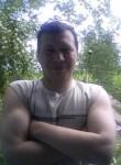 Aleksandr, 46  , Lesosibirsk