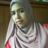 noniey nurul, 37  , Kota Bharu