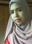 noniey nurul, 35  , Kota Bharu