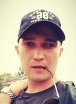 Alekskey, 29  , Vyshniy Volochek