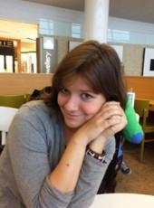 Natasha, 32, Russia, Moscow