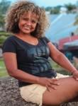 Yulibeth, 43  , Ouro Preto do Oeste