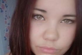Dianochka, 24 - Just Me
