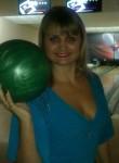 layma, 45, Rostov-na-Donu