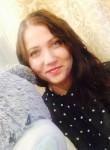 krasovskaya2d1