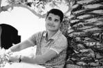 Daniil, 36 - Just Me Photography 2