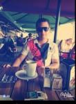 eray, 33 года, Başakşehir