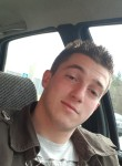 Jerems, 22 года, Limoges