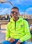 Alae, 18, Rabat
