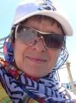Svetlana, 58  , Gelendzhik