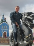 Eduard, 50  , Tynda