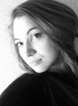 Natalya, 28  , Kem