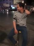 Thịnh Phamj, 27  , Ho Chi Minh City