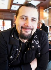 Denis, 43, Russia, Lipetsk
